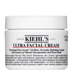 ultra_facial_cream_may2011_lg