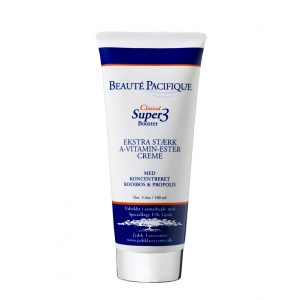 beaute-pacifique-clinical-super-3-booster-100-ml