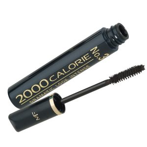 Max Factor, mascara, vipper, skønhed, lashes, volume, 2000 Calories