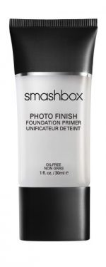 Smashbox_Photo_Finish_Classic_Foundation_Primer_30ml_DKK240