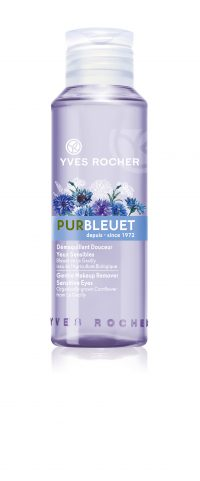 Yves_Rocher_Pur_Bleuet_Gentle_Makeup_Remover_Sensitive_Eyes_150ml_DKK35
