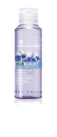 Yves_Rocher_Pur_Bleuet_Gentle_Makeup_Remover_Sensitive_Eyes_150ml_DKK35