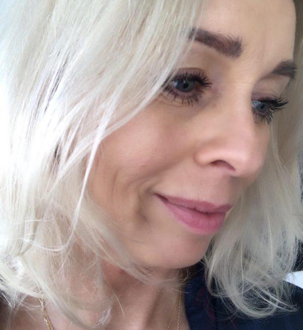 Swiss Clinic, Eyelash Enhancer, vippeserum, øjenvipper, øjne