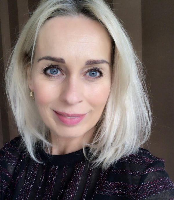 Bobbi Brown, læbestift, eyeliner, pensel, mascara,