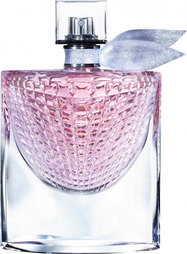 Lancôme, La Vie Est Belle L'Eclat, parfume, kropscreme, duft, konkurrence,