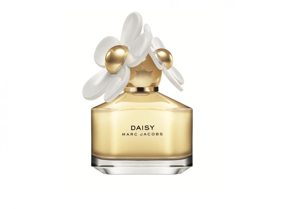 Daisy, Marc Jacobs, parfume, designer, duft