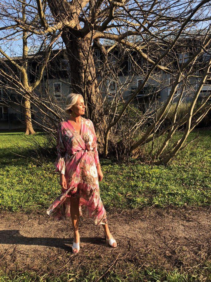 Danish Beauty Award, 2018, skønhed, prisuddeling, hår, makeup, outfit