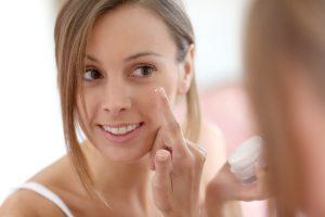 6 anti-age ingredienser din hud har brug for