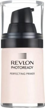 Revlon, primer, udglatter, hud, hudpleje, store porer, skønhed