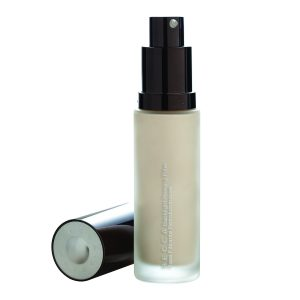 Sephora_BECCA_BACKLIGHT PRIMING FILTER_DKK 280