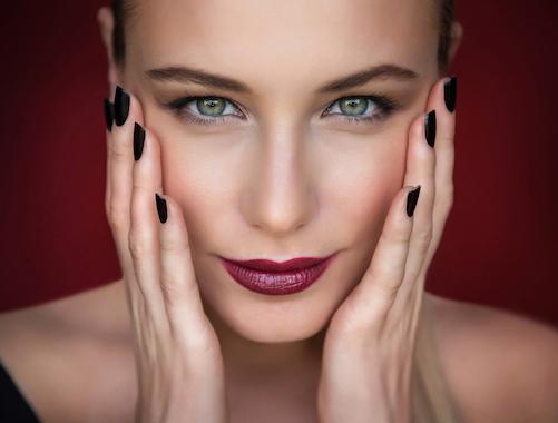 5 makeupfejl, som får dig til at se ældre ud