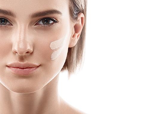 Magi på tube – tryl din hud glattere med en primer!