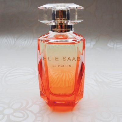 parfume, sommer, Giorgio Armani, Ellie Saab, Philosophy, sommer