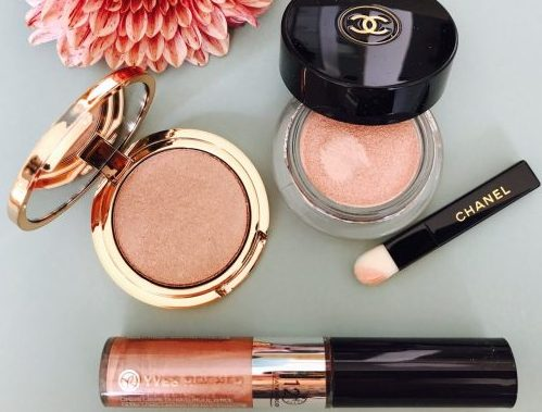 Makeupkøbet du ikke vil fortryde