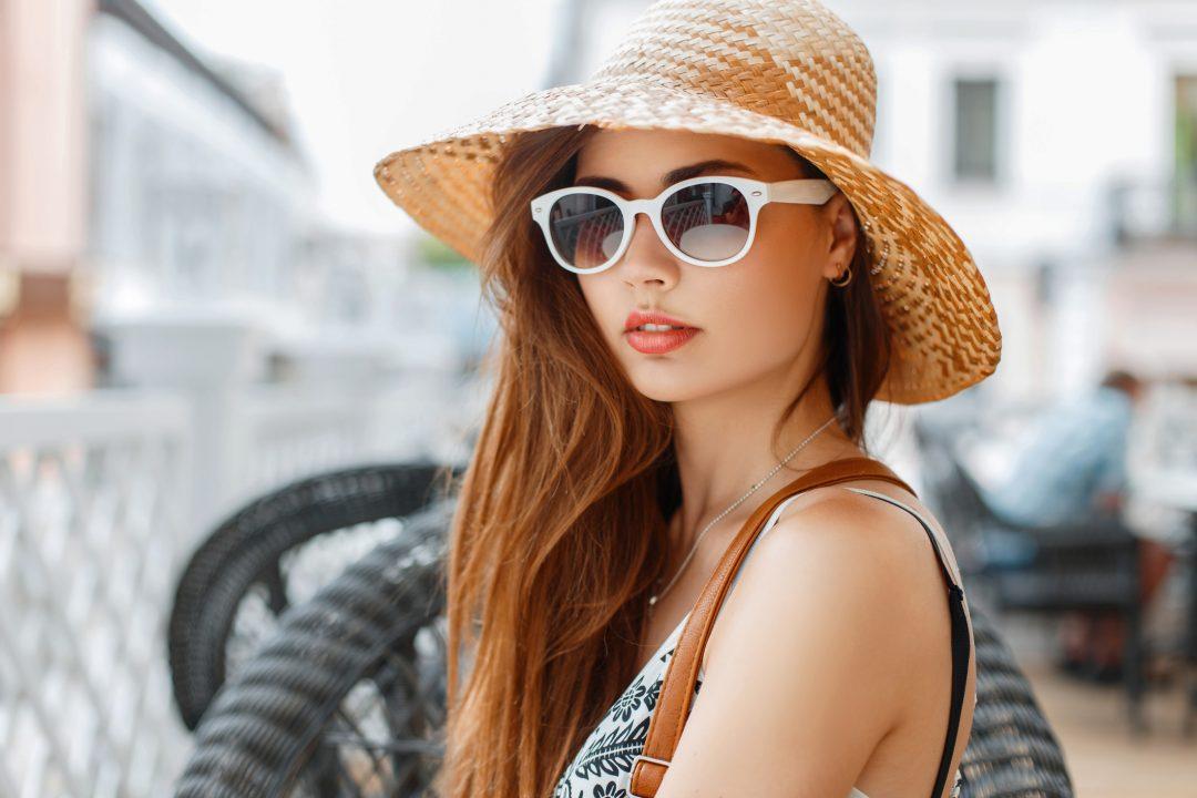 Colorescience, sunforgettable, pudder, solbeskyttelse, spf 50