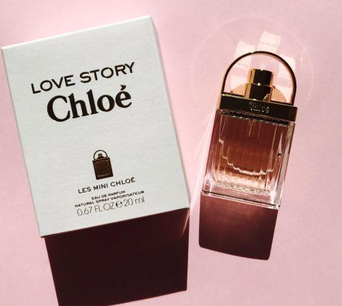Parfumer, shopping, sommer, lufthavn, Lacoste, Estée Lauder, Æther, Chloé