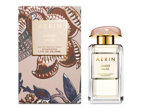 Låge 15 – Eksklusiv Aerin Lauder parfume