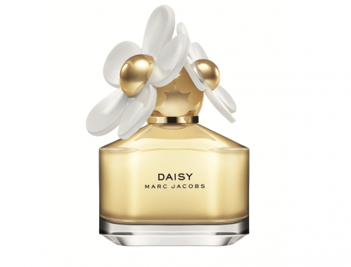 Låge 6 – Daisy duft fra Marc Jacobs