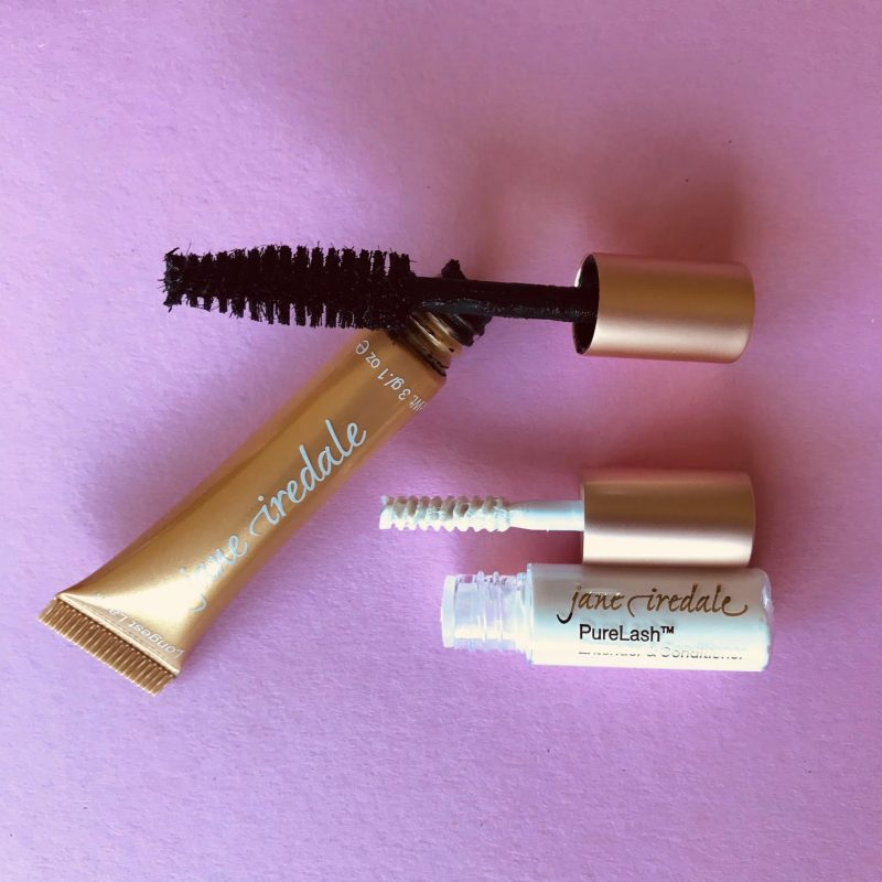 Jane Iredale, makeup, kits, trio, Party Red Trio, Fresh Eyes Trio, Ready To Go