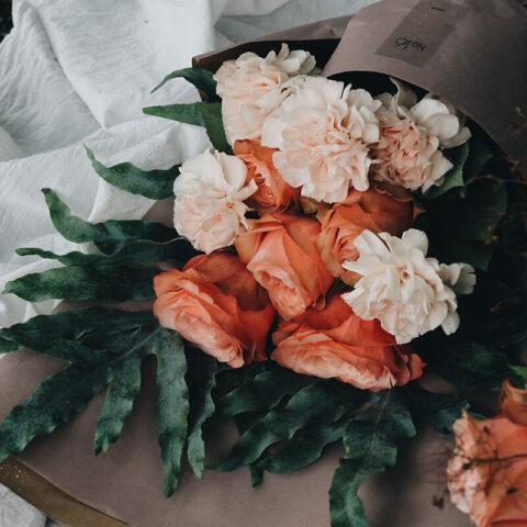 Summer Wedding Tips