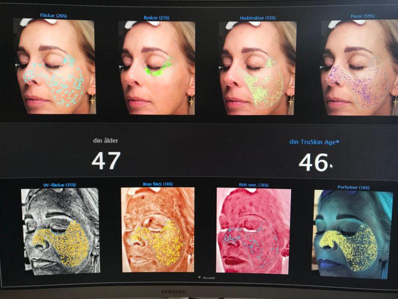 Oslo Skin Lab, The Solution, kollagen, kollagenpulver, hudpleje, kosttilskud