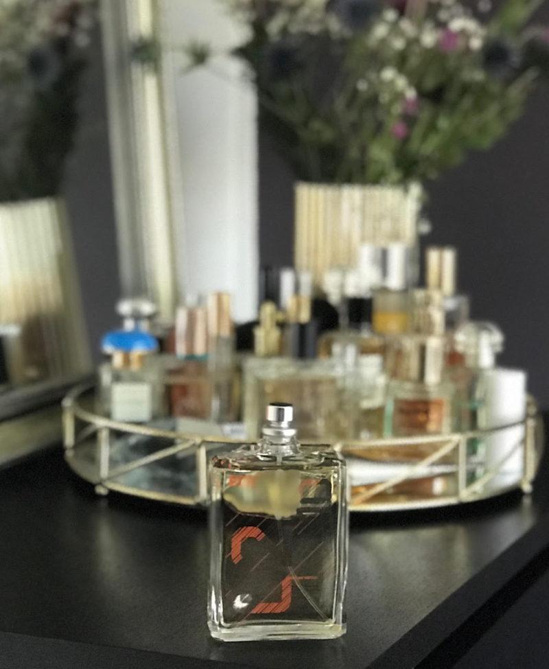 Molekyleduft, Escentric Molecules, parfume, trick, duft