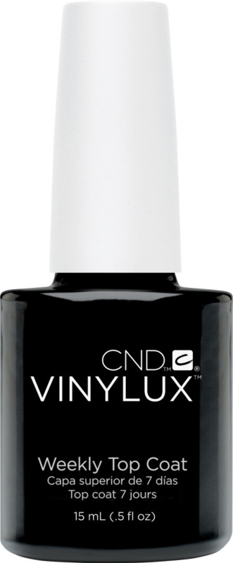 VINYLUX, Night Moves kollektion, neglelak, top coat, CND