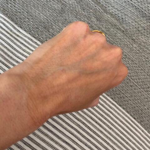 Selvbruner gone wrong – så nemt fjerner du det!