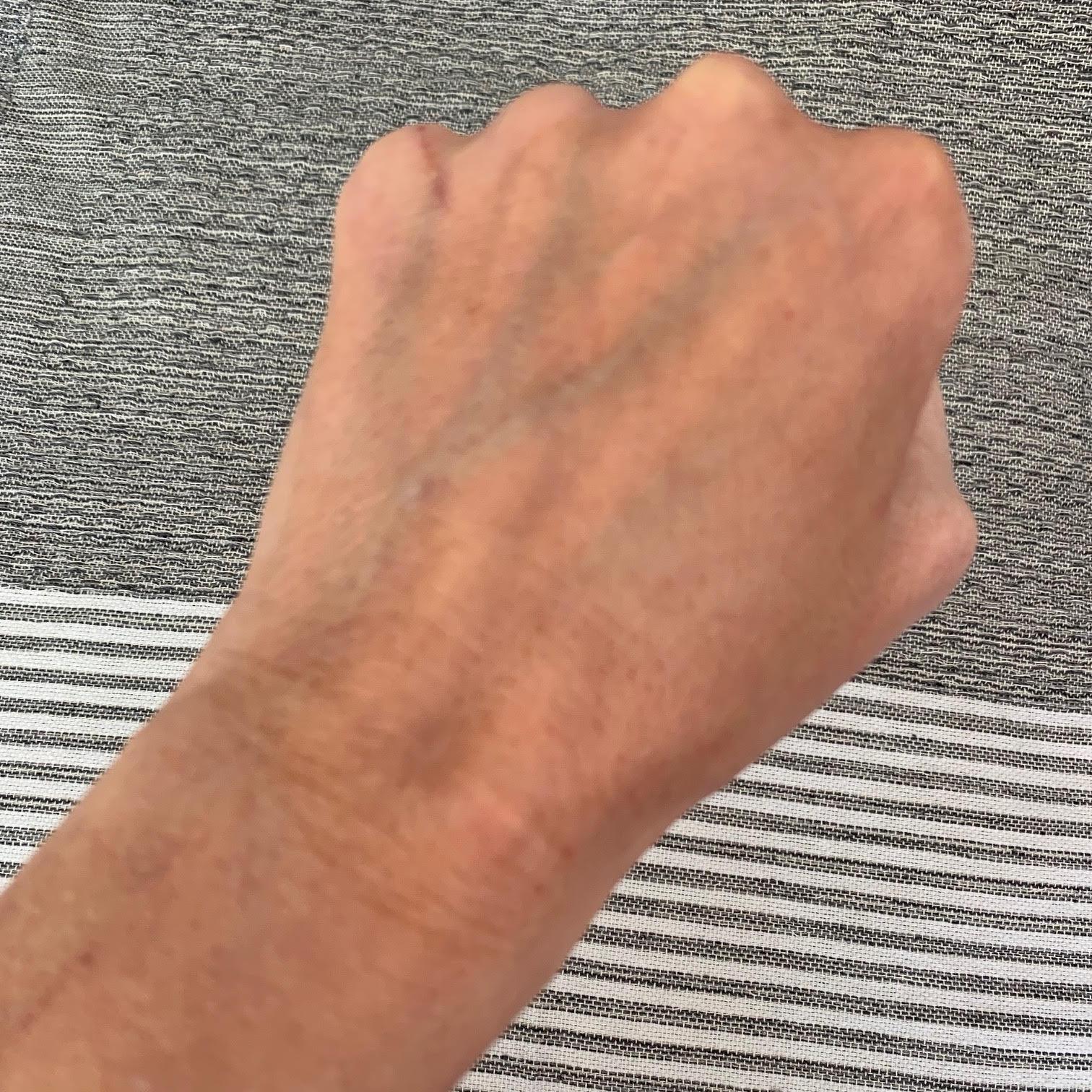 St Tropez, selvbruner, fjern selvbruner, Tan Remover