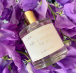 Zarkoperfume, Purple Molecule, 070 07, parfume, konkurrence, Magasin,