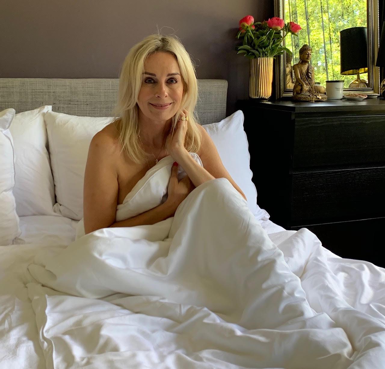 Bambus sengetøj, søvn, sopire, søvn & comfort, sov godt