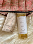 Vita Liberata, Selvbruner, Organic Tan Infused Cloth, Invisi Foamin Tan Water, nyhed,
