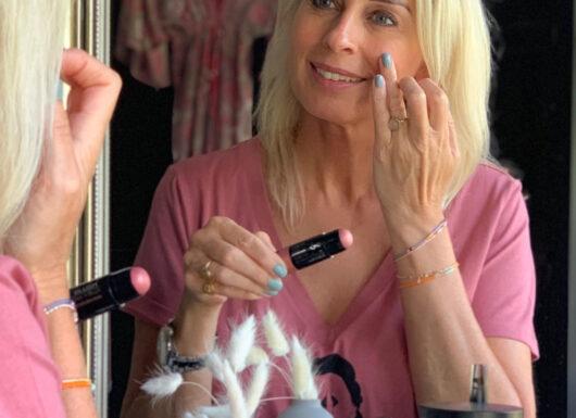 Cocopanda, skønhedsfavoritter, peeling, blush, fodmaske, mineralpudder, shampoo, mascara, bodylotion