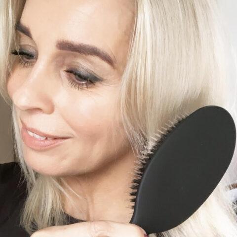 Er dyre hårbørster bedre end de billige?
