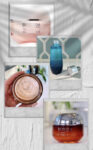 Biotherm, creme, serum, konkurrence, julekalender