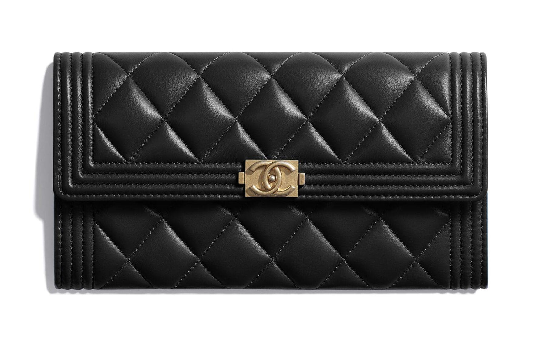 Min jul, julegaveønsker, Chanel, smykker, mode, ønsker,