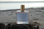 Zarkoperfume, Pink MoléCule, molekyleduft, parfume