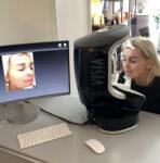 Oslo Skin Lab, kollagen, kollagenpulveret, indre hudpleje, kosttilskud, The Sollution