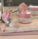 It Cosmetics, Confidence in an eye cream, Confidence in a Cream, øjencreme, moden hud, anti age