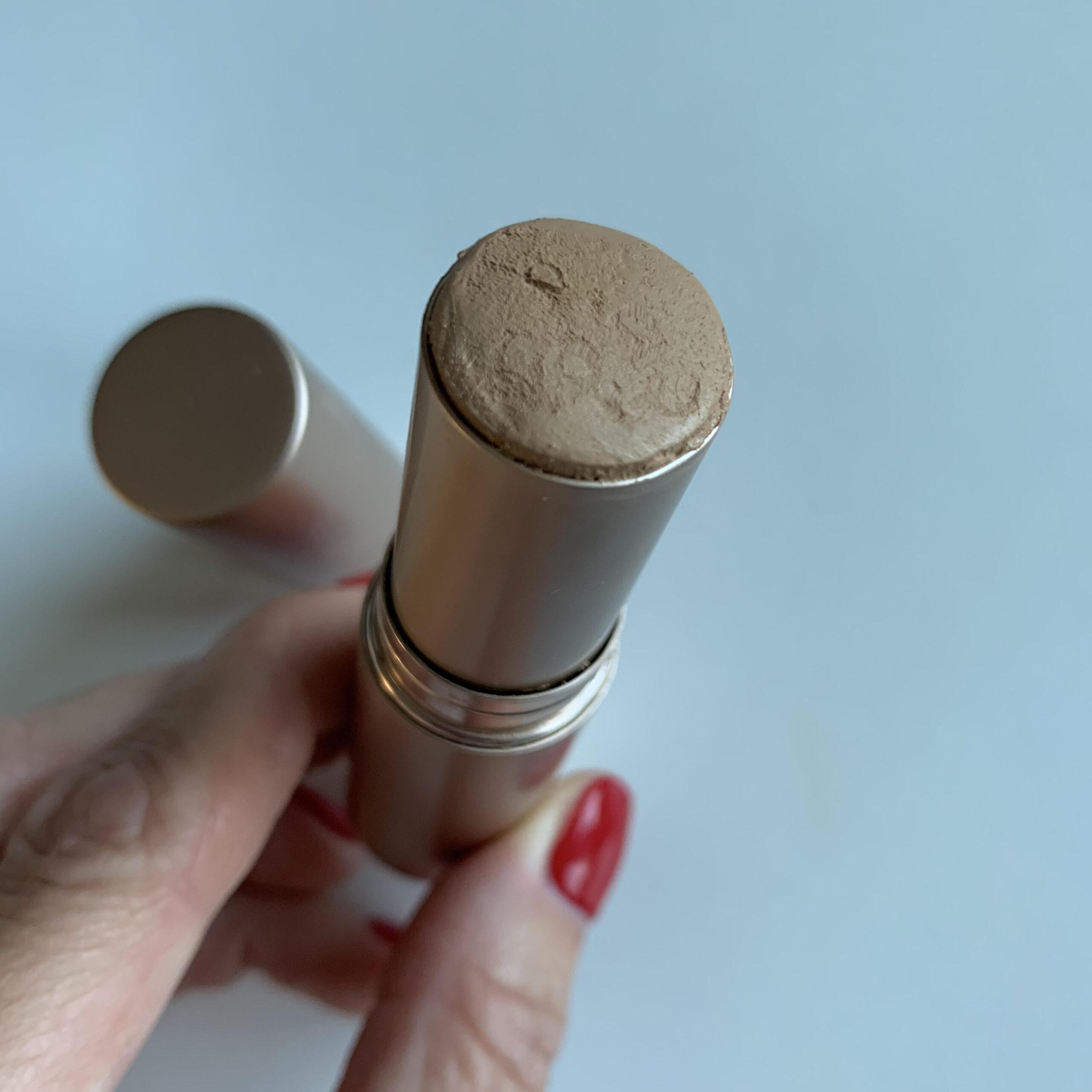 favorit foundations, top 3, foundation, hud, makeup