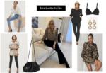 Ellos, budgetvenlig mode, smykker, favoritter, tøj, nyheder