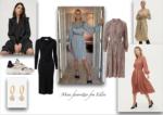 ellos, kjoler, favoritter, nyheder, smykker, sneakers