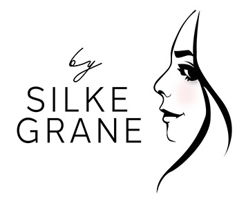 By Silke Grane