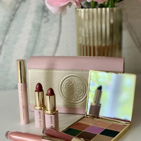 Åh, jeg vil have alt fra denne makeupkollektion!